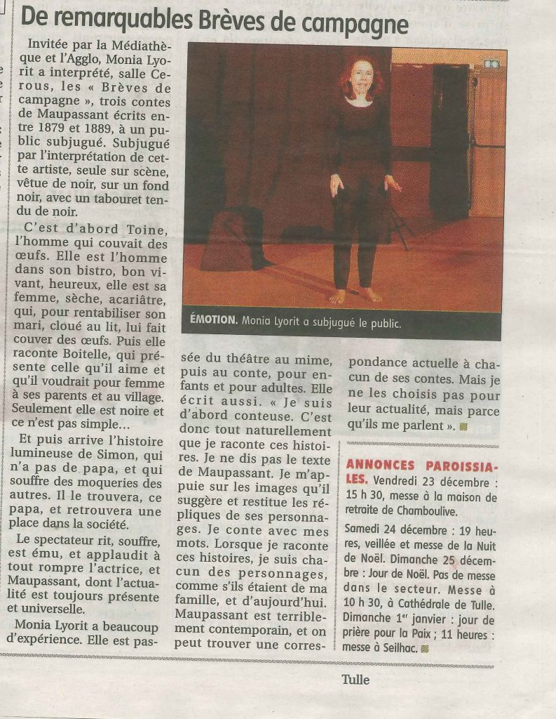 article-la-montagne-22-12