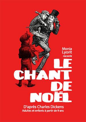 chant-noel-icone