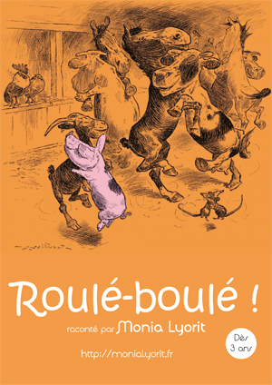 afficherouleboule3