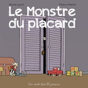 LeMonstreDuPlacard_Couv-pt