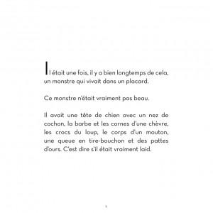 LeMonstreDuPlacard_Extrait1