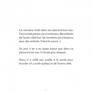 LeMonstreDuPlacard_Extrait3