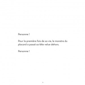 LeMonstreDuPlacard_Extrait4